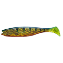 Narval Shprota 12cm ¤018-Blue Perch