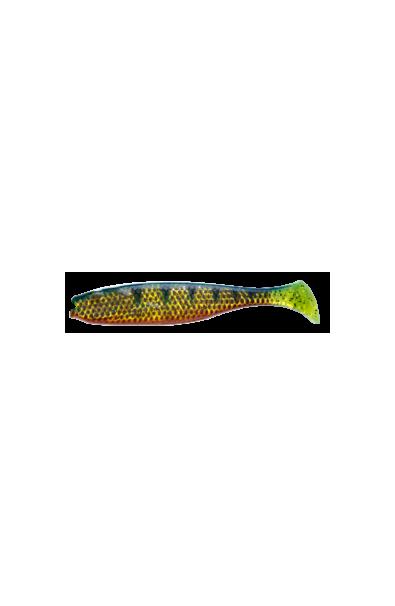 Narval Shprota 12cm ¤018-Blue Perch