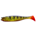 Narval Shprota 12cm ¤020-Magic Perch