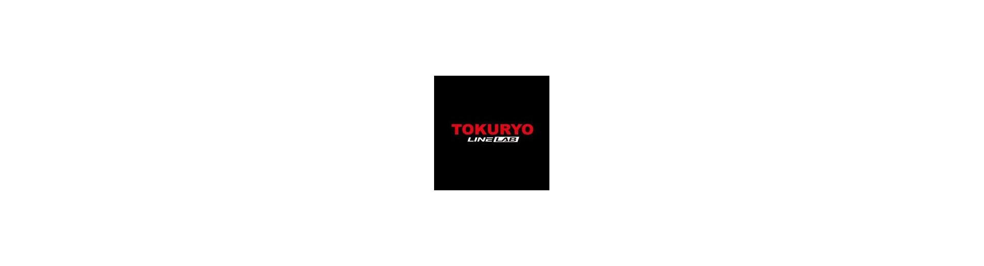 Tokuryo