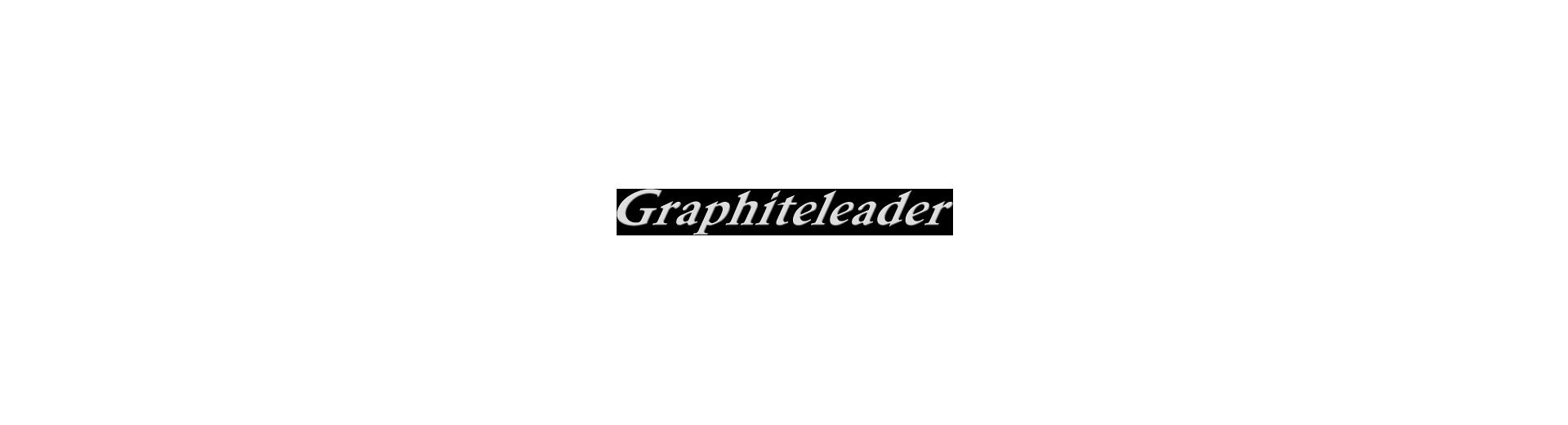 Graphite leader