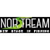 Norstream