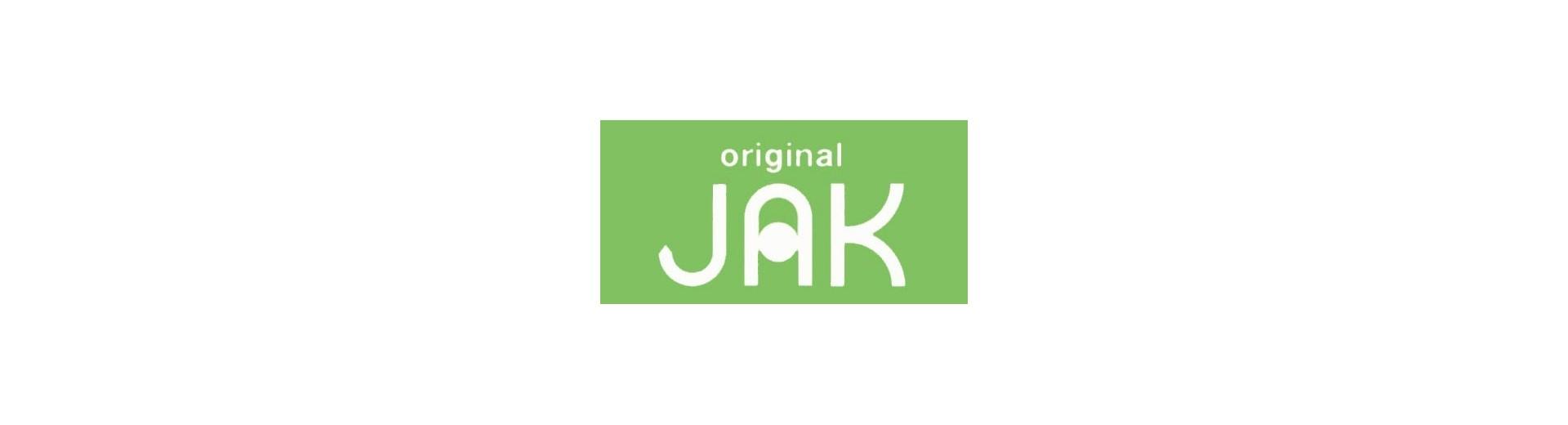 JAK Original
