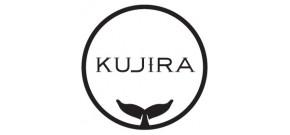 Kujira
