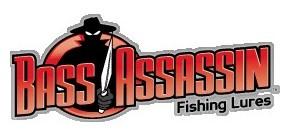 Bass Assasin