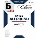 COBRA Allround CA125 Size 10 qty 10