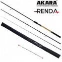 Akara Renda Feeder 360 120gr