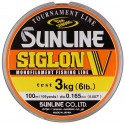 Sunline SIGLON V 100 M 0,330 mm.