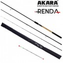 Akara Renda Feeder 330 120gr