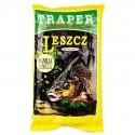 Groundbait TRAPER SEKRET Leszcz Vanilla 1000 g