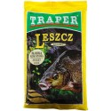 Groundbait TRAPER SEKRET Leszcz SWEET CORN 1000 g