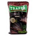 Groundbait TRAPER SECRET PLOC ANISE (1000 g)