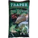 Grountbait TRAPER SPECIAL LIN-KARAS 2,5kg