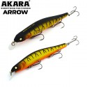 AKARA Arrow 110SP A108