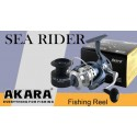 AKARA Sea Rider 4000