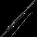 Savage Gear Black Savage Spin 220cm 20-60g