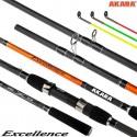 AKARA Excellence Feeder 330 90-120-150g