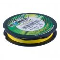 Power Pro Hi-Vis Yellow 0.19mm 13kg 135m