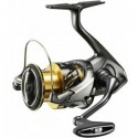 SHIMANO Twin Power C2000S FD