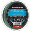 Corastrong green 135m 0.25mm