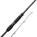 Savage Gear Black Savage Spin 231cm 9-32g