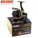 AKARA River Hunter 3000 5+1