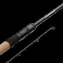 Savage Gear Salmonoid 305cm 10-30g