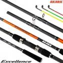 AKARA Excellence Feeder 360 90-120-150g