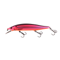 Jackall Revoltage RV-Minnow 110SP RV Spark