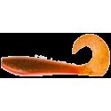 Narval Curly Swimmer 12cm ¤005-Magic Motoroil
