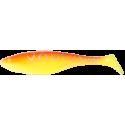 Narval Commander Shad 16cm ¤009-Sunset Tiger
