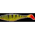 Narval Commander Shad 10cm ¤020-Magic Perch