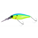 Jackall Chubble MR 65 mm 10,8 g Citrus Fresh