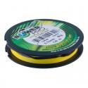 Power PRO Yellow 135m 15kg 0.23mm