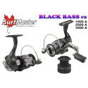 SURF MASTER Black Bass FB1500 5+1