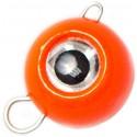 VIDO Craft Cheburashka 20g col 03 qty 5