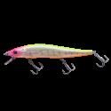 """Vobler """"Sprut"""" Asaba 110F (Floating/110mm/14,5g/1-1,5m/CRLPN)"""