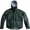 VECTOR Jacket XXL