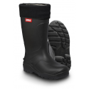 RAPALA Sportsman`s Frost Black RSF Size 47
