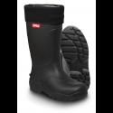 RAPALA Sportsman`s Frost Black RSF Size 45