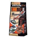 Genlog Super Aroma Crucian Carp-Tench Caramel 1kg