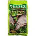 TRAPER «CLASSIC» BREAM (1000 g)
