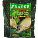 Groundbait TRAPER «SPECIAL» Bream (2500 g)