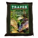 Groundbait TRAPER «SPECIAL» Feeder (2500 g)