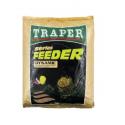 TRAPER «FEEDER» Dynamic (2500 g)