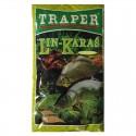 TRAPER «LIN KARAS» (1000 g)