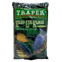 Groundbait TRAPER «SPECIAL» Carp-Tench-Crucian (1000 g)