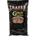TRAPER «GOLD» EXPERT BREAM BLACK (1000 g)