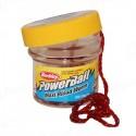 BERKLEY PowerBait Power Blood Worm EBPMWBY
