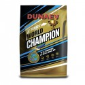 Dunaev World Champion Series 1kg Turbo Feeder